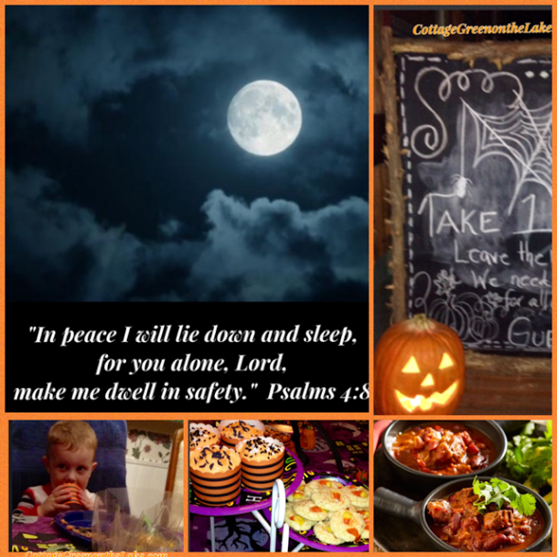 Epilogue to Halloween collage.png