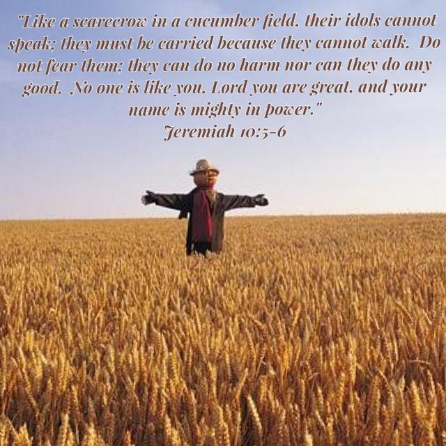 scripture scarecrow.png