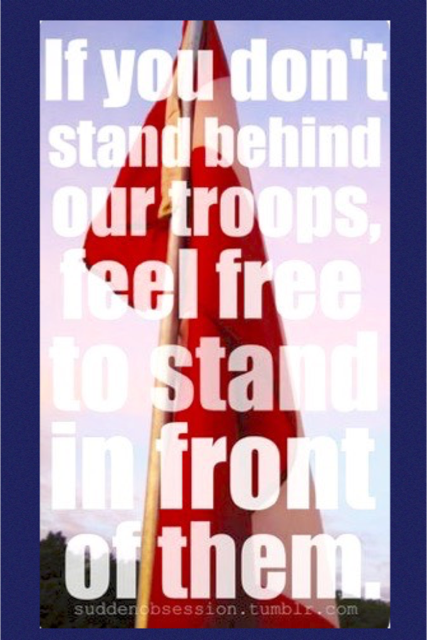 stand in front.png