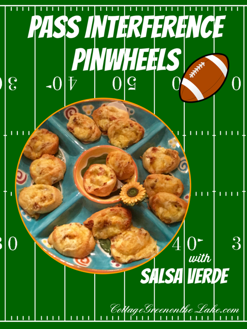 pass interference pinwheels.png