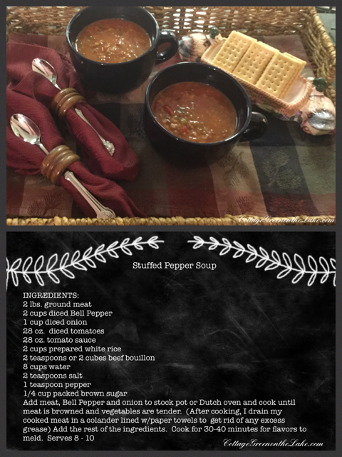 recipe final.png