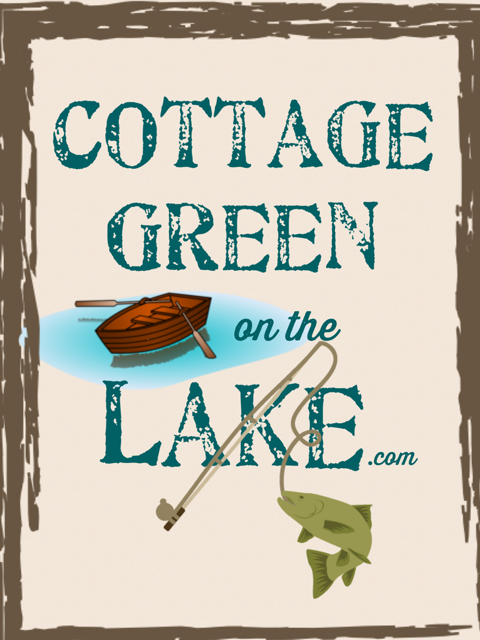 cottage-green