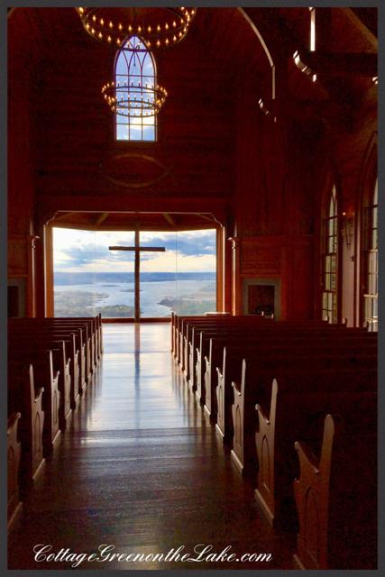 chapel 1.png