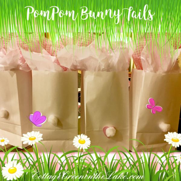 pompom Bunny tails.png