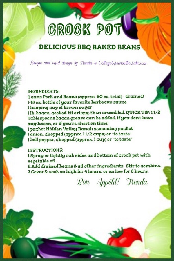 BBQ beans.JPG