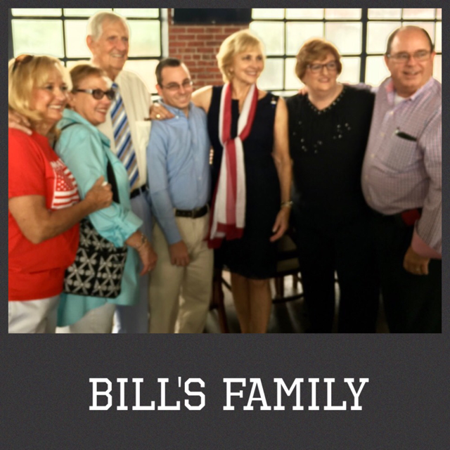 Bill's ext family.png