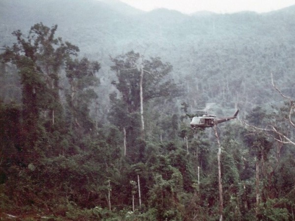 helicopterjungle