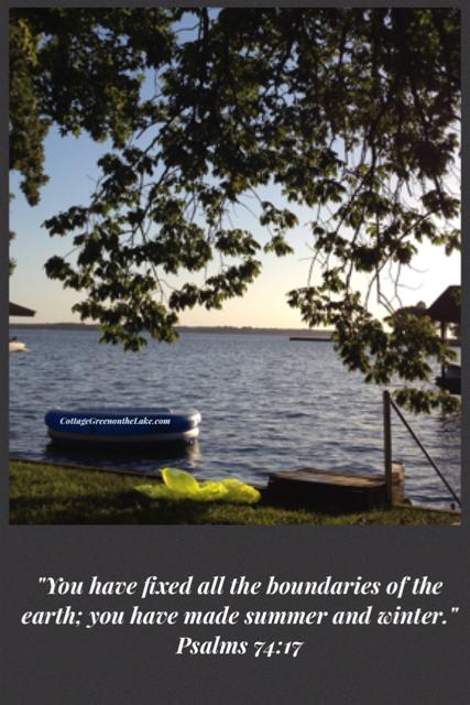 lake scripture.png