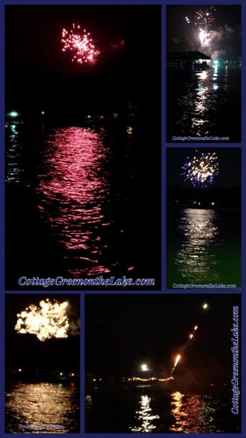 fireworks 2.png