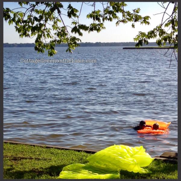 rafts.png