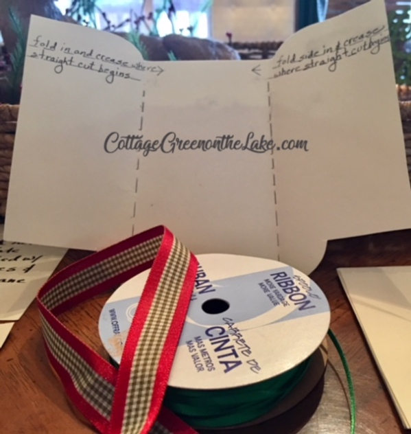 envelope folds.jpg