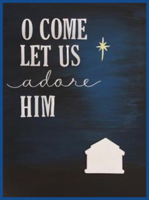 O Come Let Us Adore Him.png
