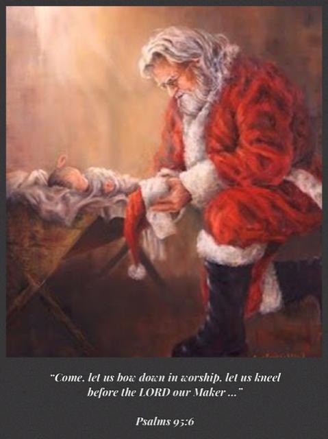Santa bowing.png