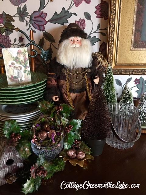 Woodland Santa.jpg
