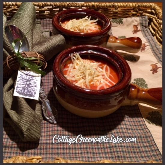 Tuscan Tomato Soup.jpg