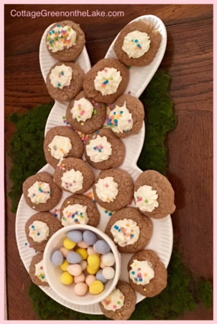 cottontail spice cookies.jpg