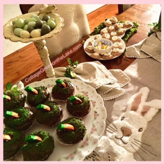 daytime dessert buffet.jpg
