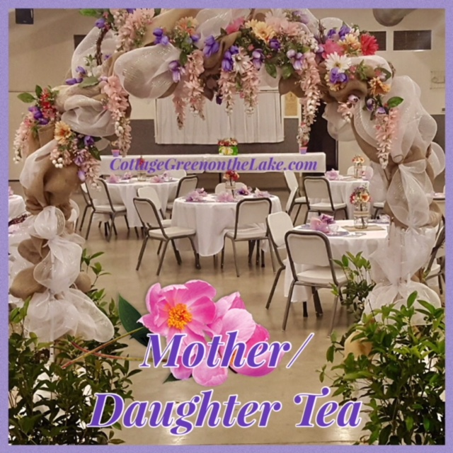 MotherDaughter Tea.jpg