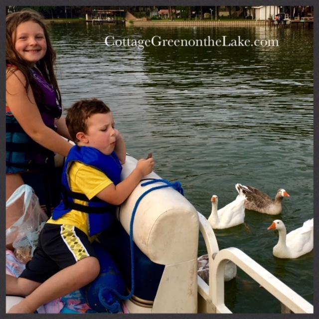 grandkids w ducks.jpg