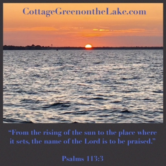 sunset scripture.jpg