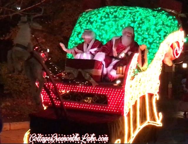Santa's sled.jpg
